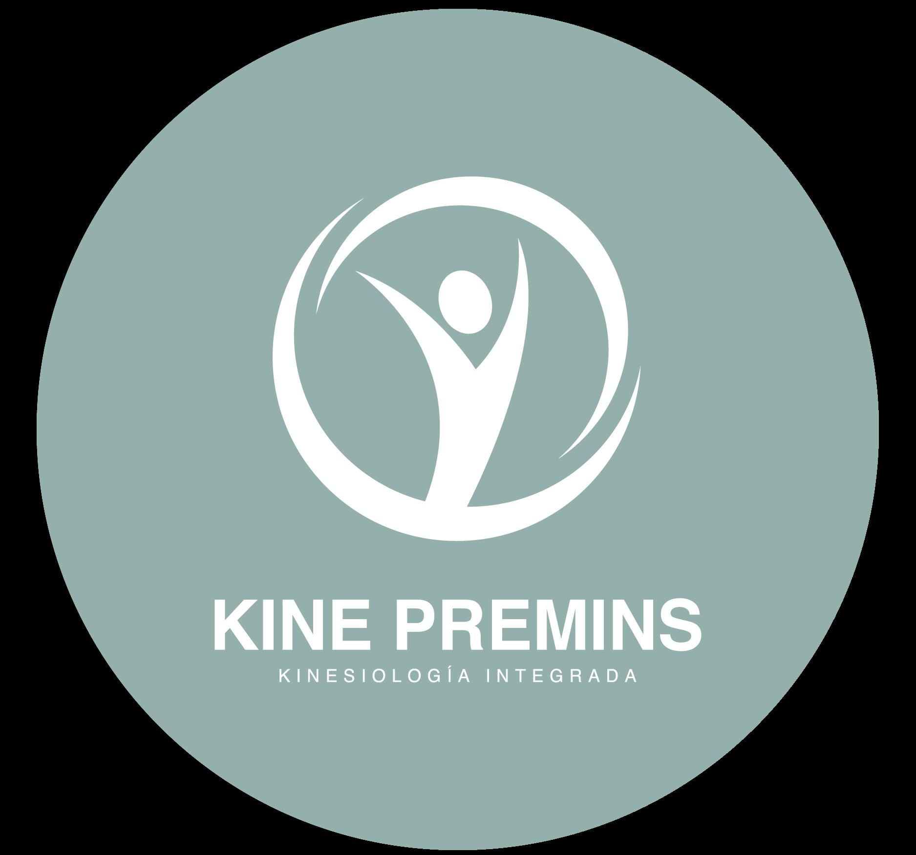 Kine Premins